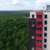 Сдается в аренду квартира 2-ком 48 м² Лесная,д.1_АлитерА