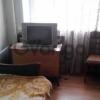Сдается в аренду квартира 2-ком 46 м² Гагарина микрорайон,д.14
