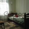 Сдается в аренду квартира 2-ком 40 м² Вокзальная,д.1
