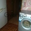 Сдается в аренду квартира 2-ком 45 м² Кудаковского,д.10