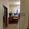 Сдается в аренду квартира 1-ком 44 м² Ленина,д.11