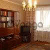 Сдается в аренду квартира 3-ком 70 м² Свердлова,д.19