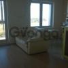 Сдается в аренду квартира 2-ком 56 м² Рублевский,д.40к3