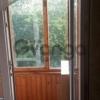 Сдается в аренду квартира 3-ком 67 м² Комсомольская,д.6