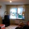 Сдается в аренду квартира 2-ком 47 м² Молодежная,д.2