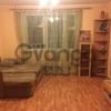 Сдается в аренду квартира 1-ком 45 м² Калинина,д.2