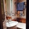 Сдается в аренду квартира 2-ком 60 м² Чистяковой,д.76