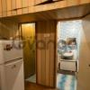 Сдается в аренду квартира 1-ком 40 м² Агрохимиков,д.4