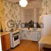 Сдается в аренду квартира 1-ком 41 м² Комсомольская,д.4