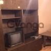 Сдается в аренду квартира 1-ком 36 м² Сосновая,д.12
