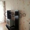 Сдается в аренду квартира 1-ком 40 м² Чистяковой,д.22