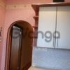 Сдается в аренду квартира 2-ком 45 м² Заводской,д.32