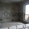 Продается квартира 2-ком 59 м² Путилковское,д.4к2