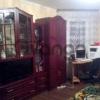 Продается квартира 1-ком 44 м² Красногорский,д.19