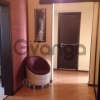 Продается квартира 3-ком 90 м² им Егорова,д.3