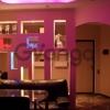 Продается квартира 2-ком 70 м² Ситникова,д.8