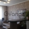 Продается квартира 3-ком 70 м² Красногорский,д.17