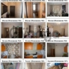 Продается квартира 2-ком 47 м² Парковая,д.9
