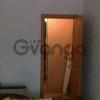 Продается квартира 2-ком 43 м² Парковая,д.8