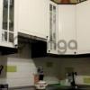 Продается квартира 1-ком 40 м² Вилора Трифонова,д.7