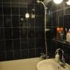 Продается квартира 1-ком 40 м² Красноармейская,д.63