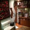 Продается квартира 2-ком 45 м² Генерала Антонова,д.10, метро Беляево