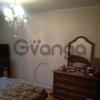 Продается квартира 2-ком 54 м² 3273,д.83к2 , метро Калужская
