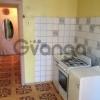 Продается квартира 2-ком 37 м² 3150,д.19к3 , метро Профсоюзная
