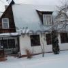 Сдается в аренду дом 3-ком 200 м² Востряково