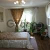 Сдается в аренду дом 3-ком 160 м² Малаховка п.