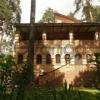Сдается в аренду дом 4-ком 120 м² Малаховка п.