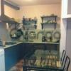 Сдается в аренду дом 4-ком 200 м² Томилино