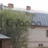 Сдается в аренду дом 3-ком 250 м² Старково