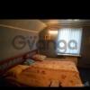 Сдается в аренду дом 4-ком 150 м² Малаховка