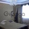 Сдается в аренду дом 5-ком 250 м² Немчиновка