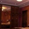 Сдается в аренду дом 4-ком 300 м² Малаховка