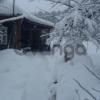Продается дом 3-ком 100 м² д. Бузланово, Красногорский р-н