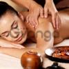 Профессиональный лечебный массаж , коррекция фигуры в кротчайшие строки. Работаем на результат!