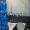 Сдается в аренду квартира 1-ком Луначарского Пр.,  78Б, метро Гражданский проспект