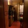 Сдается в аренду квартира 2-ком Тамбасова Ул.,  30к2, метро Проспект Ветеранов