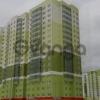 Сдается в аренду квартира 1-ком 43 м² Маршака Пр.,  2к1, метро Девяткино