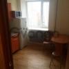 Сдается в аренду квартира 1-ком Ленинский Пр.,  91, метро Проспект Ветеранов