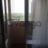 Сдается в аренду квартира 1-ком 26 м² Бугры / Новая Ул.,  14, метро Ладожская