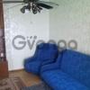 Сдается в аренду квартира 2-ком Ленинский Пр.,  120к1, метро Ленинский проспект