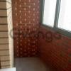 Сдается в аренду квартира 1-ком Фермское Шоссе,  32, метро Удельная
