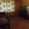 Сдается в аренду квартира 2-ком Народная Ул.,  64, метро Ломоносовская