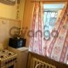 Сдается в аренду квартира 1-ком Гарькавого Пограничника Ул.,  16к1, метро Проспект Ветеранов