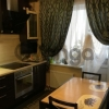 Сдается в аренду квартира 1-ком Ленинский Пр.,  78к2, метро Проспект Ветеранов