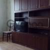 Сдается в аренду квартира 2-ком 48 м² Культуры Пр.,  24к1, метро Проспект Просвещения