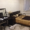 Сдается в аренду квартира 1-ком Валерия Гаврилина Ул,  5, метро Парнас